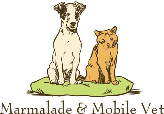 Marmalade & Mobile Vet, LLC