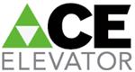 Ace Elevator LLC