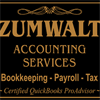 Zumwalt Accounting Services, LLC