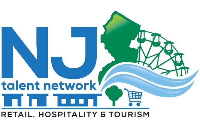 Retail, Hospitality and Tourism Talent Network