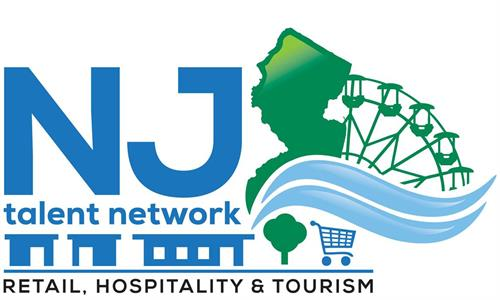 Retail, Hospitality, and Tourism Talent Network South