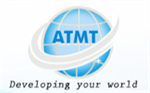 ATMT, LLC