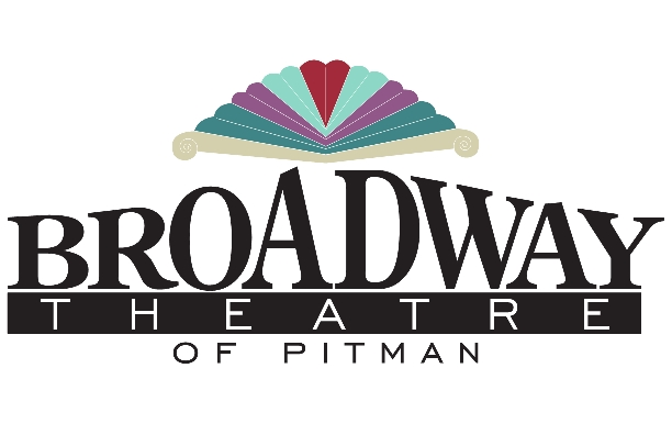 Broadway Theatre of Pitman