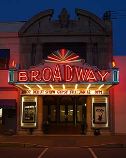 Gallery Image theatre_front.jpg
