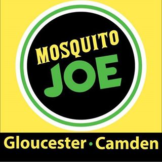 Mosquito Joe of Gloucester and Camden County