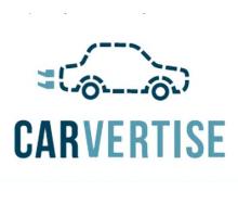Carvertise