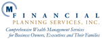 M Financial Planning Services LLC