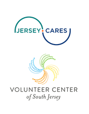 Jersey Cares/Volunteer Center of South Jersey