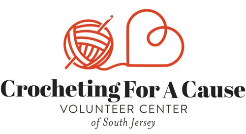 Gallery Image Crocheting_For_A_Cause_logo.png