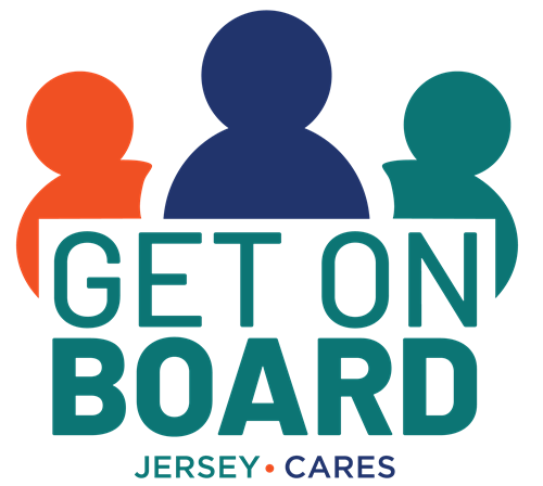 Gallery Image Get_On_Board_JerseyCares-01.png