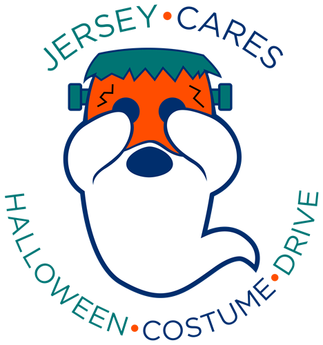 Gallery Image HCD_Logo_PNG(1).png