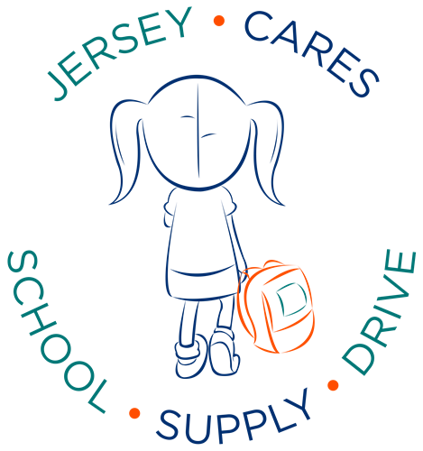Gallery Image Jersey_Cares_School_Supply_Drive_Logo.png
