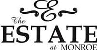 The Estate at Monroe by Innovative Catering Concepts