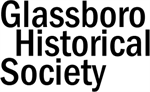 Glassboro Historical Society, Inc.