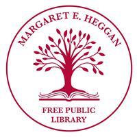 Margaret E. Heggan Free Public Library