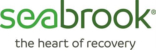 Gallery Image Seabrook_Logo.jpg