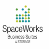 SpaceWorks