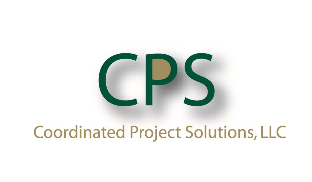 Coordinated Project Solutions, LLC