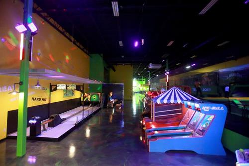 Gallery Image Arcade_with_Bowling_Alley.JPG