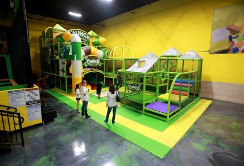Gallery Image Children's_Playground.JPG