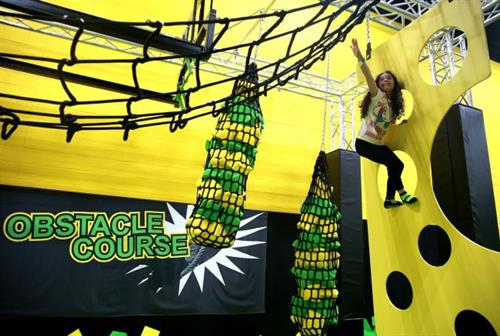 Gallery Image Ninja_Course_Girl_Photo.JPG