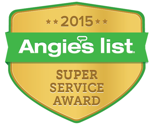 Gallery Image 2015_Color528px_0_500x500_Angies_List_Super_Service_Award.png