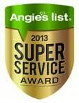 Gallery Image Angies_List_septic_systems_english_septic_service.jpeg