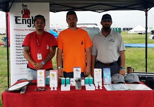 Gallery Image english_septic_services_millville_air_show_team(1).jpg