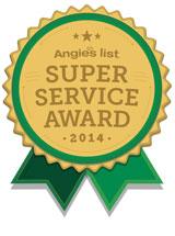 Gallery Image english_septic_super_service_award_septic_tank_pumping_inspection_cesspool.jpg