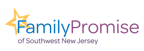 Gallery Image Southwest_New_Jersey_horizontal.png
