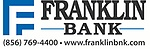 Franklin Bank - Woodstown