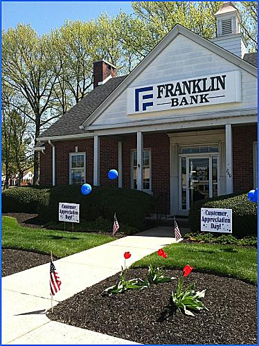 Gallery Image franklin-bank-pilesgrove-nj.jpg