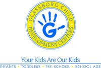 Glassboro Child Development Centers