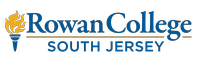 Rowan College of South Jersey