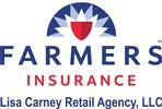 Lisa Carney Retail Agency, LLC