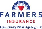 Lisa Carney Retail Agency, LLC