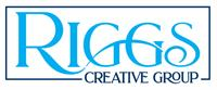 Riggs Creative Group