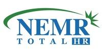 NEMR Total HR