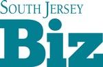 South Jersey Biz