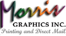 Morris Graphics Inc.