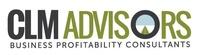 CLM Advisors LLC
