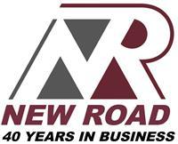 New Road Construction Management Co, Inc.