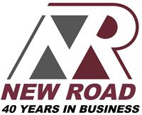 NEW ROAD now provides Commissioning Services!