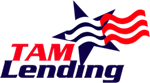 TAM Lending