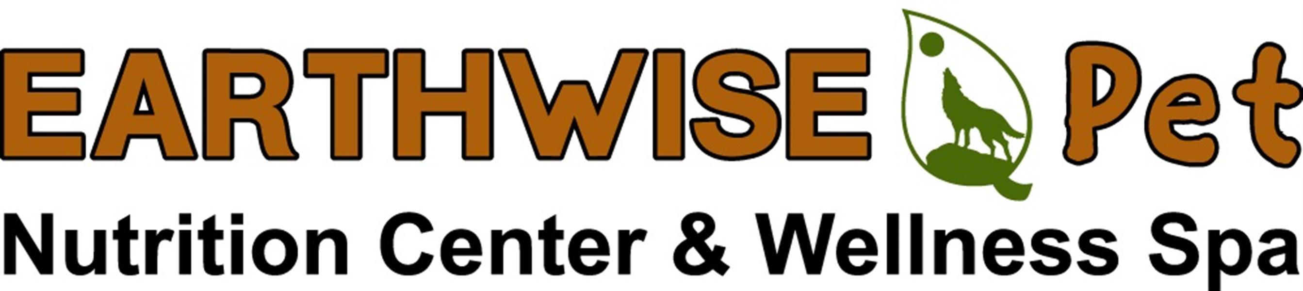 Furry Kidz Spa & Supplies Inc, DBA EarthWise Pet