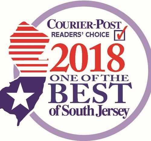 One of the Best of South Jersey for Pet Groomer
