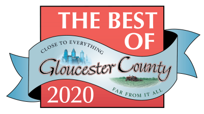 Best of Gloucester County for Best Pet Supply Store 2020