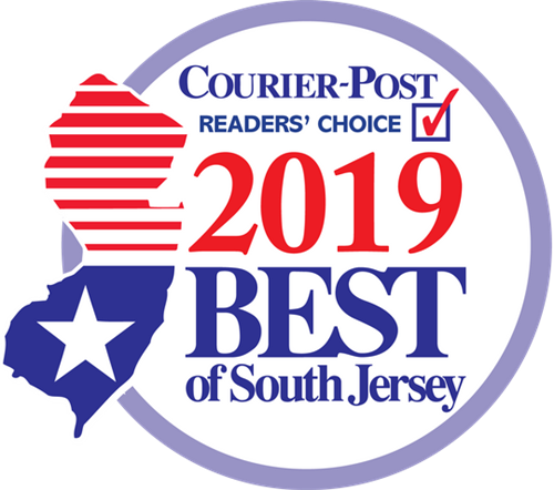 One of the Best of South Jersey for Pet Grooming 2019