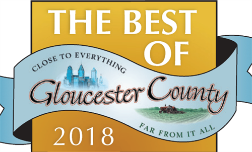 Best of Gloucester County for Pet Grooming 2018