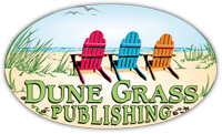 Dune Grass Publishing LLC